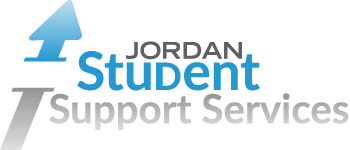 Jordan Student Support Services